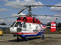 Kamov Ka-32T (1).jpg
