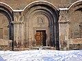 Kanaker Saint Hakob church (57).jpg
