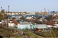 Kanavinskiy rayon, Nizhnij Novgorod, Nizhegorodskaya oblast', Russia - panoramio - Aleksey Igonin.jpg