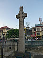 Kandy Great War Memorial (1).jpg