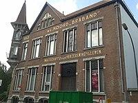 Kantoor Noord Braband Waalwijk 06.jpg