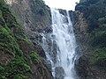 Kanur, Karnataka 581337, India - panoramio (12).jpg