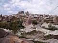Kapadokya-ürgüp-göreme-zelve - panoramio - HALUK COMERTEL (8).jpg