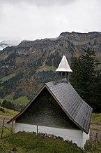 Kapelle_Hinteregg,_Bizau_5.JPG