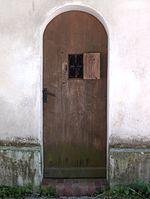 Kapelle Rausch 03.JPG