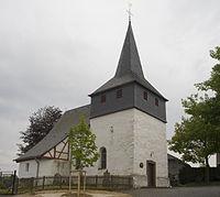Kapelle st gertrudis oedingen c.jpg