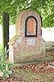 Kapelletje nabij Ginnekenshoek, Beerse.jpg