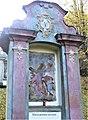 Kaplička V. zastavení křížové cesty v Jiřetíně pod Jedlovou (Q104975363) 02.jpg
