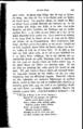 Kapp, Aus und über Amerika, Band 1, S 361.png