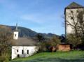 Kaprun Burgkapelle 1.png
