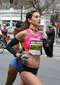 Kara Goucher Boston 2009.jpg