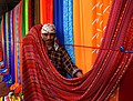Karachi - Pakistan-market.jpg