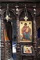 Karadjordjeva crkva u Topoli (4).jpg