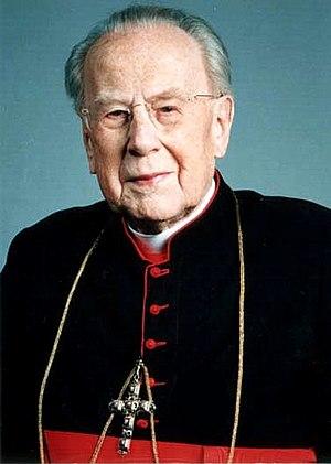 König, Franz (1905-2004)