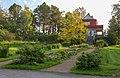 Karelia, Russia (30075269937).jpg