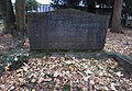 Karl Bing -grave.jpg