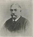 Karl von Hasenauer, 1888.png