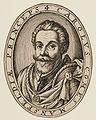 Karl von Mansfeld Abraham Hogenberg.jpg
