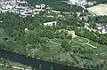 Karlskoga, stadsdelen Bofors-Björkborn - KMB - 16000300022648.jpg