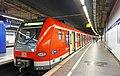 Karlsplatz train station.jpg