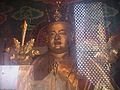 Karmapa (1413617507).jpg