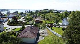 nordre land Kopervik