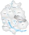 Karte Bezirk Pfäffikon.png