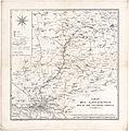 Karte Des Alsterflusses (1859).jpg