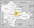 Karte Dornstetten.png
