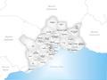 Karte Gemeinde Chigny.png