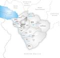 Karte Gemeinde Corbeyrier.png