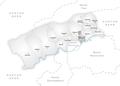 Karte Gemeinde Feldbrunnen-St.Niklaus.png
