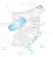 Karte Gemeinde Fräschels.png