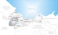 Karte Gemeinde Mörschwil.png