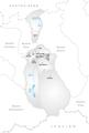 Karte Gemeinde Mase.png