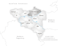 Karte Gemeinde Niederhelfenschwil.png