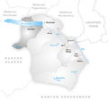 Karte Gemeinde Quarten.png