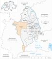Karte Gemeinde Rüeggisberg 2009.png