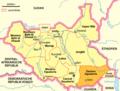 Karte Südsudan Eastern Equatoria.png