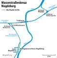 Karte Wasserstraßenkreuz Magdeburg.png
