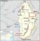 Karte der Nonsberggruppe.png
