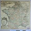 Karte von Frankreich 1815 9111.jpg
