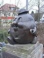 Kartoffeldenkmal in der Altstadt in Rotenburg (Wümme).jpg