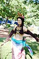 Kartos as Diao Chan from Dynasty Warriors 2.jpg