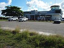 Karume Airport.jpg