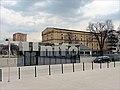 Kasárne-Kulturpark - panoramio.jpg