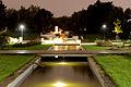 Kaskadenstege Donaupark.JPG