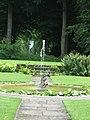 Kasteel De Wiersse fontein.jpg