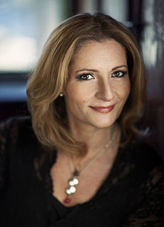 Katerina Janouch Author and journalist