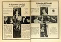 Katherine MacDonald The Beauty Market Film Daily 1919.png